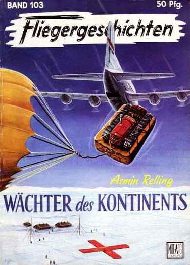 Fliegergeschichten 103