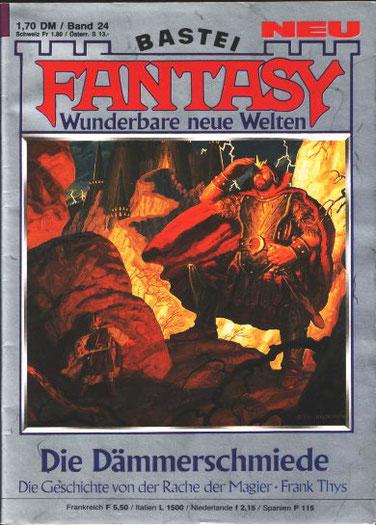Fantasy 24