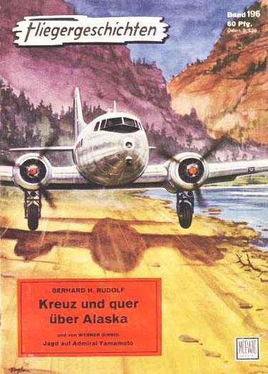 Fliegergeschichten 196