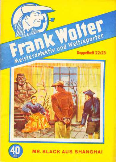 Frank Wolter 22/23