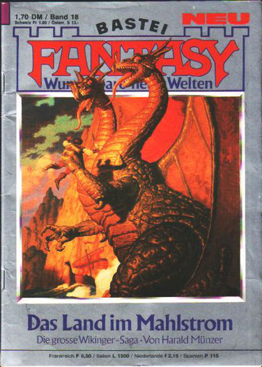Fantasy 18
