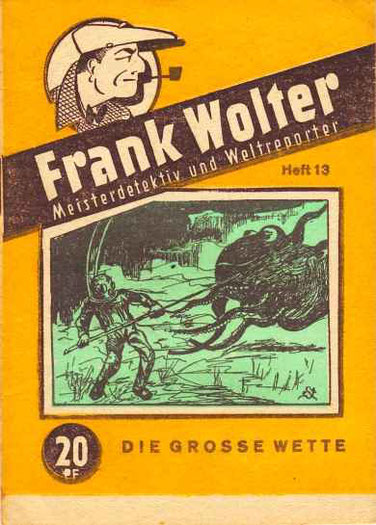 Frank Wolter 13