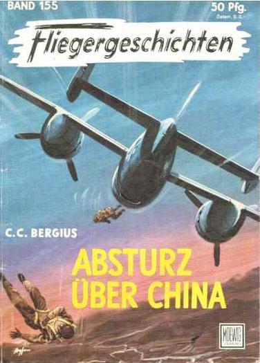 Fliegergeschichten 155