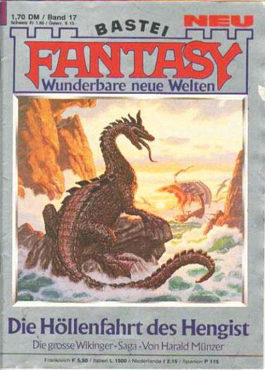 Fantasy 17