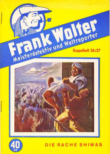 Frank Wolter 26/27
