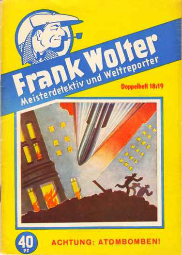 Frank Wolter 18/19