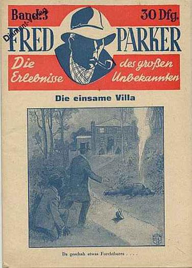 Fred Parker 3