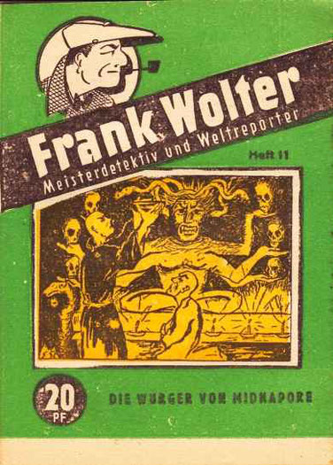 Frank Wolter 11