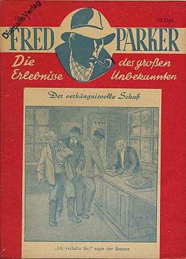 Fred Parker 6