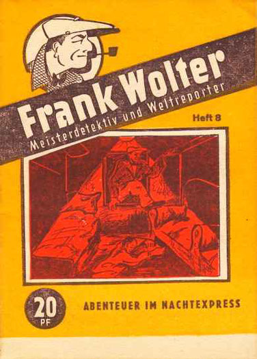Frank Wolter 8