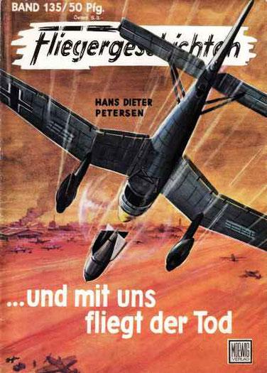 Fliegergeschichten 135
