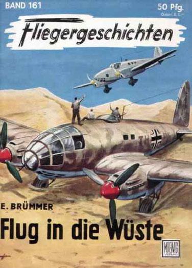 Fliegergeschichten 161
