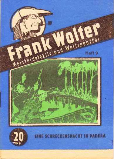 Frank Wolter 9