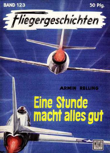 Fliegergeschichten 123