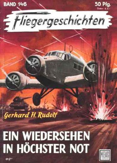 Fliegergeschichten 146