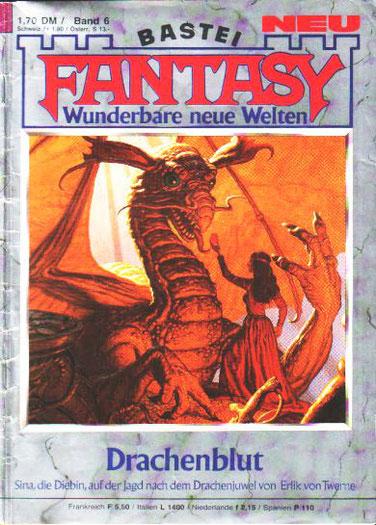 Fantasy 6
