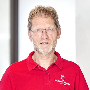 Zahnarzt Dr. med. dent. Hilmar Schmidt-Kleen Die Zahnkünstler Hannover Schnarchschiene