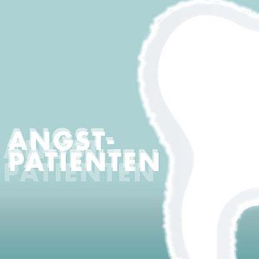 Angstpatienten Die Zahnkünstler Hannover