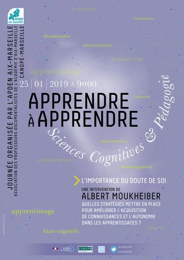 Graphisme : Noureddine Boutella