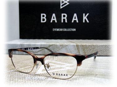 BARAKU BR-5009 50□15-142 C4BRDM