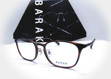 BARAKU BR-5005 51□18-140 C1BK