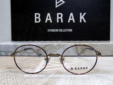 BARAKU BR5002 46□19-142 C4DM