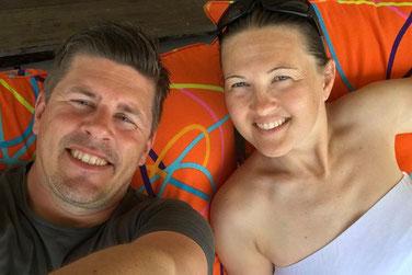 Slovenia Hidden Gems - Bloggers from Andreja's World