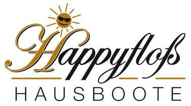 kaufen happyflosss hausboot f hrerscheinfrei in holland. Black Bedroom Furniture Sets. Home Design Ideas