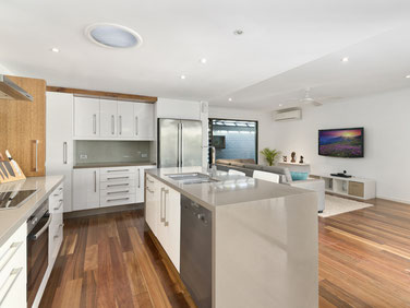 Renovations, Home Renovation, House Renovation, Residential, Room Extensions, Reformation, Apartment Make Over, Unit, Townhouse, Simpcon Construction, renovated, builder, Gold Coast
