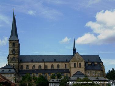 Abbay Bamberg