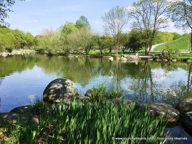 lac Westpark