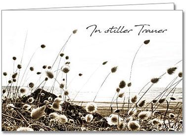 Trauerkarten 01 Bestattungslexikon lexikon-bestattungen