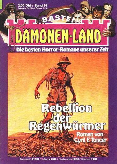 Dämonen-Land 97