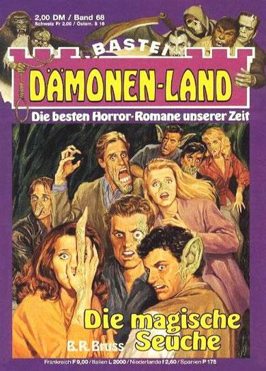 Dämonen-Land 68