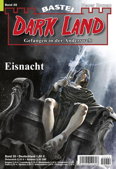 Dark Land 29