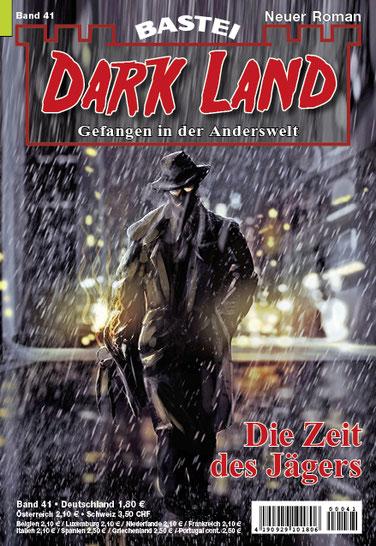 Dark Land 41