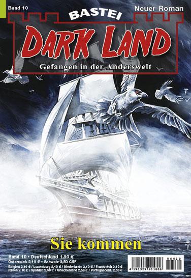 Dark Land 10