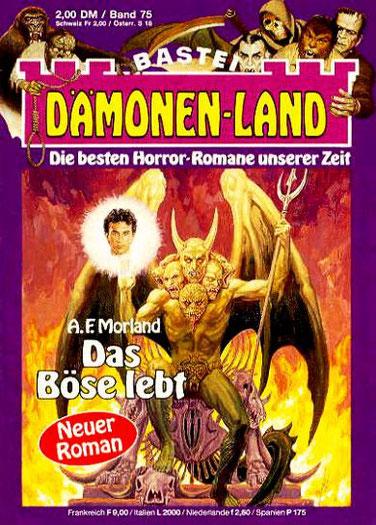 Dämonen-Land 75