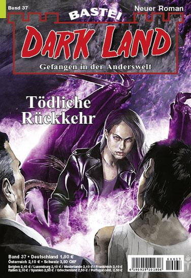 Dark Land 37