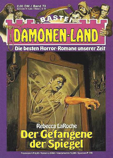 Dämonen-Land 73