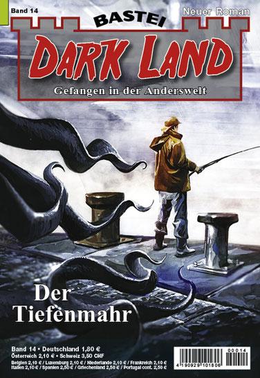 Dark Land 14