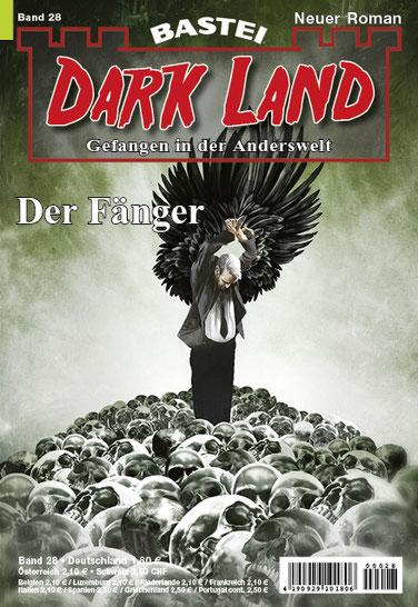 Dark Land 28