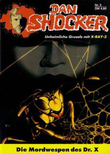 Dan Shocker 3