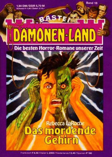 Dämonen-Land 18