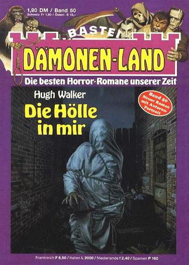 Dämonen-Land 50