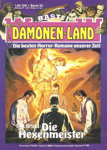 Dämonen-Land 55