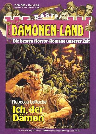 Dämonen-Land 69