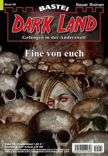 Dark Land 26