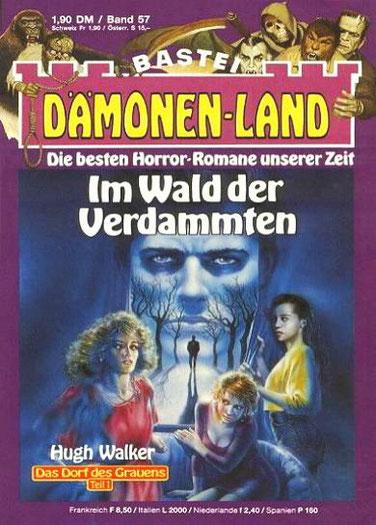 Dämonen-Land 57