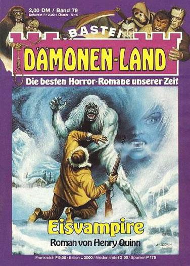 Dämonen-Land 79